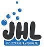 Jacuzzi huren Limburg Logo